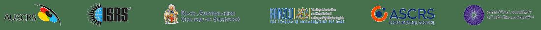 Ron Binettter Medical Profesionnal Affiliations